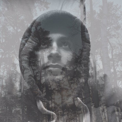 νeитυяe's avatar