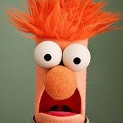 Jason Hines's avatar