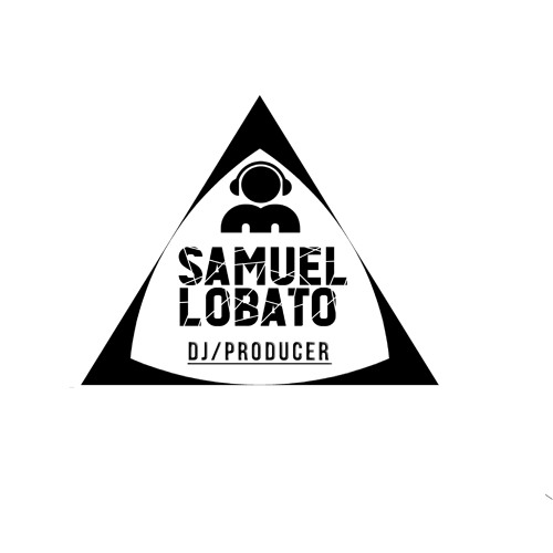 Samuel Lobato's avatar