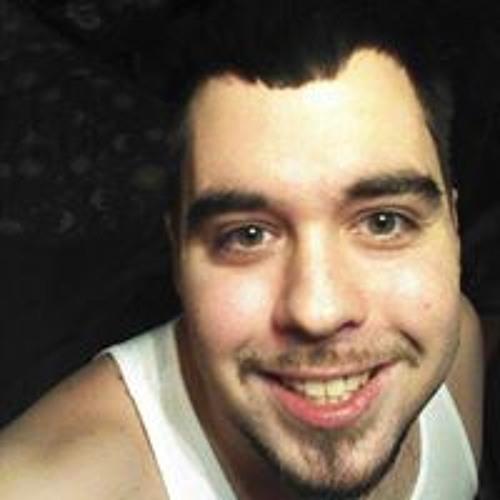 Tommy Hart's avatar