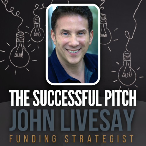 The Successful Pitch's avatar