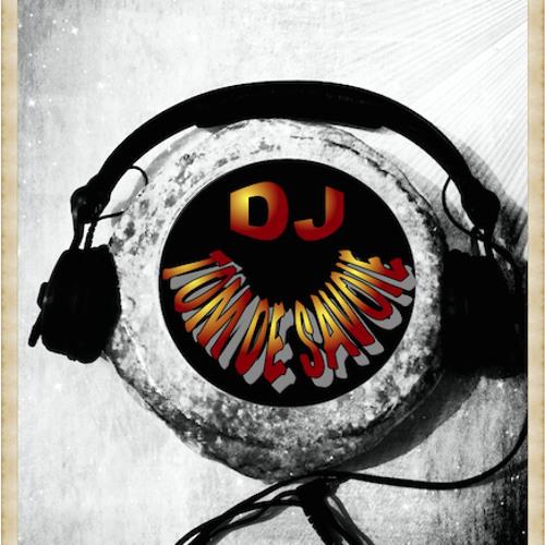 T.2.S (Tom2SavoiE)'s avatar