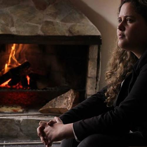 Lorena Posada's avatar