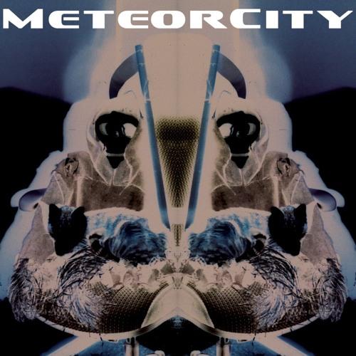 MeteorCity's avatar