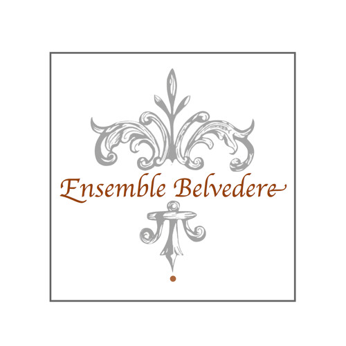 Ensemble Belvedere's avatar