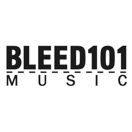 bleed101's avatar