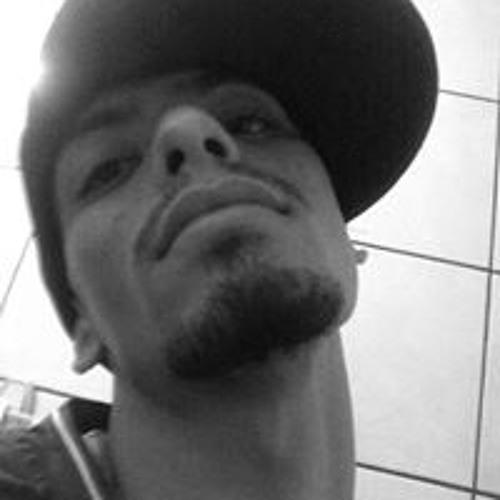 Cristiano Felipe's avatar
