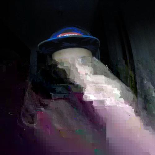 Junior Astari's avatar