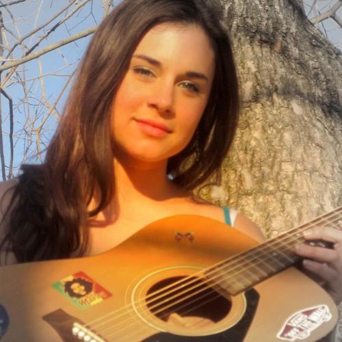 Shelby McKinnon's avatar