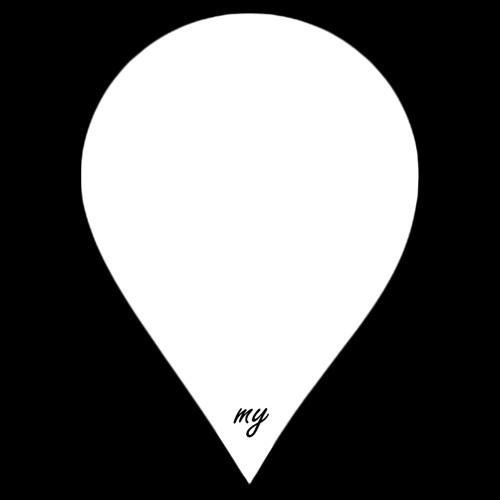My Antidrop's avatar