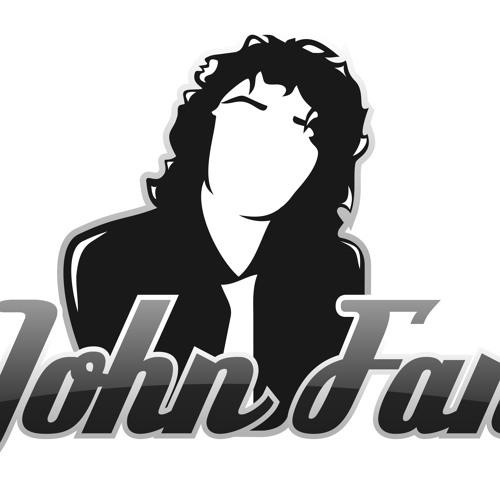 JOHN FAN's avatar