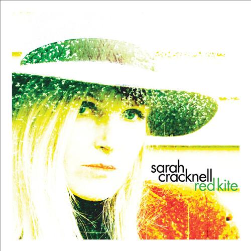 Sarah Cracknell's avatar