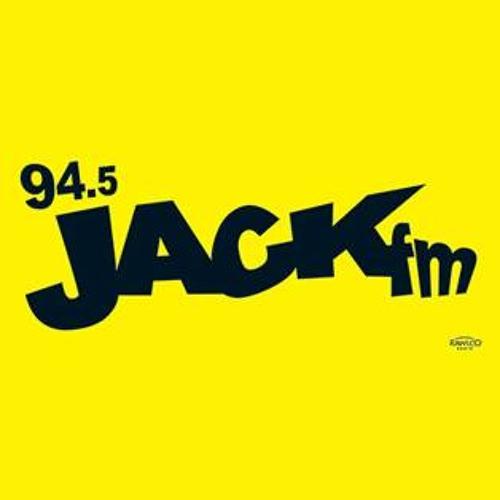 Jack FM Regina's avatar