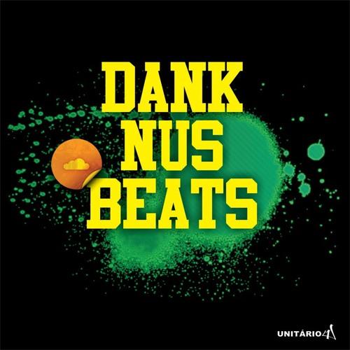 DankNusBeats's avatar