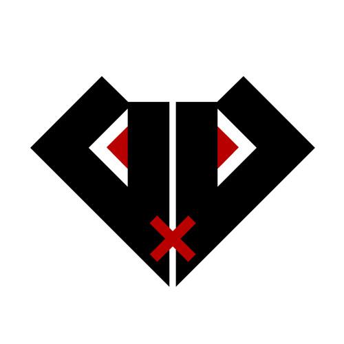 Death By Deaf's avatar