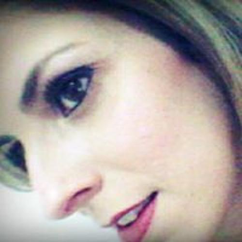 Natália Polonio's avatar