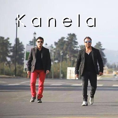 KANELA-BANDA POP's avatar