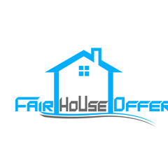 We buy houses Mount Holly NC