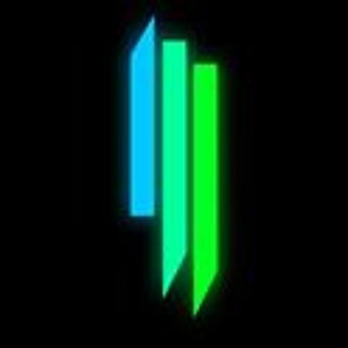Nico Diaz's avatar