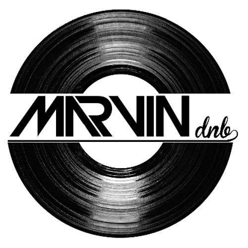 Marvin32's avatar