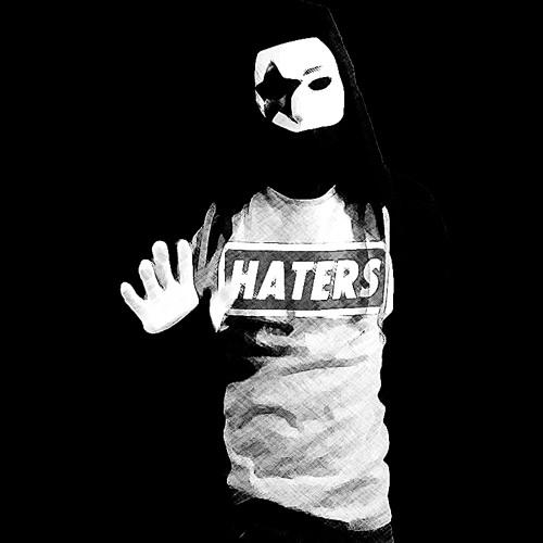 theartistshyine's avatar