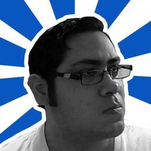 [c3k] Thor_2211's avatar