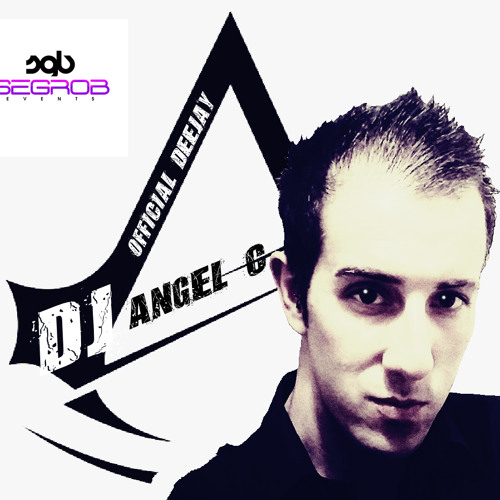 genangelo112's avatar