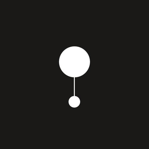 October Records's avatar
