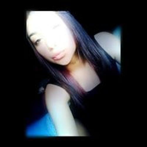 Edith Reyess's avatar