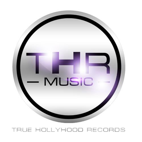 @THR PRODUCCIONES's avatar