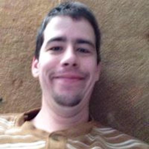 David Costello's avatar
