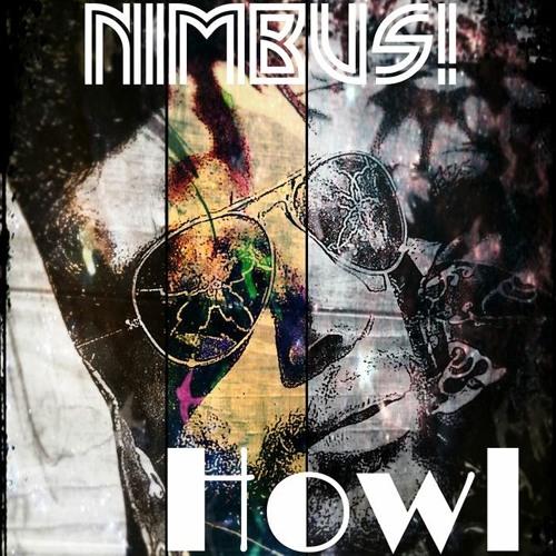 Nimbus!'s avatar