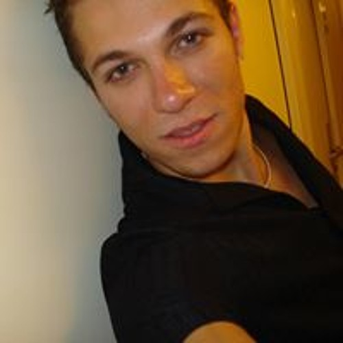 Brian Stos's avatar