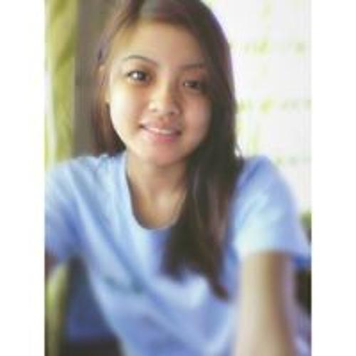 Joy Santos's avatar
