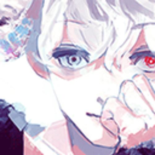 [nova]'s avatar