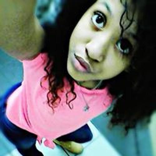 Carmen Mayerly Mirabal's avatar