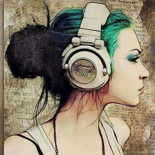 ♥♪ NaDa Nour 2 ♪♥'s avatar