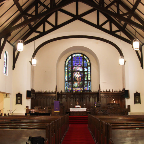 Union Church of Bay Ridge's avatar
