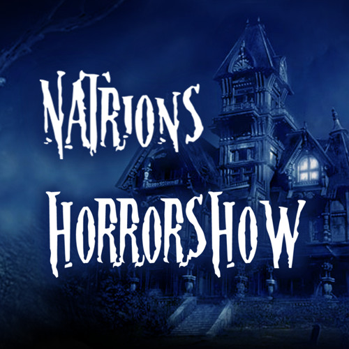 PatrickG88 @ Natrion's Horrorshow February 2018
