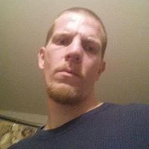 David Bradford's avatar