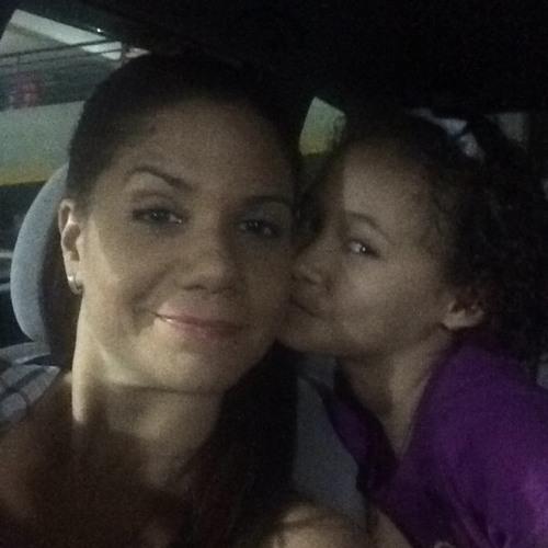 Mariel Ferrer 2's avatar