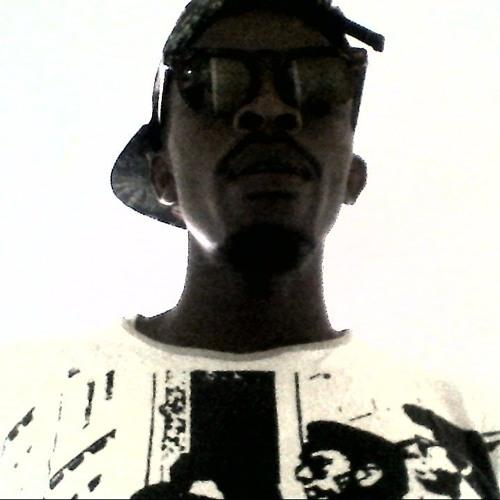 GgChillOuT's avatar