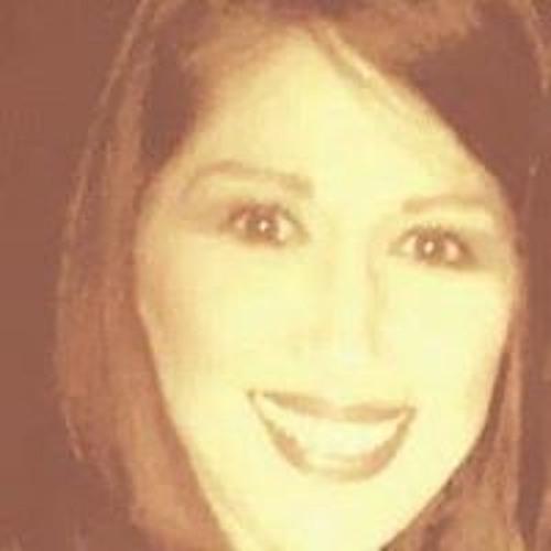 Bertha Gonzales's avatar