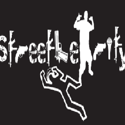STREETLEBRITIES's avatar