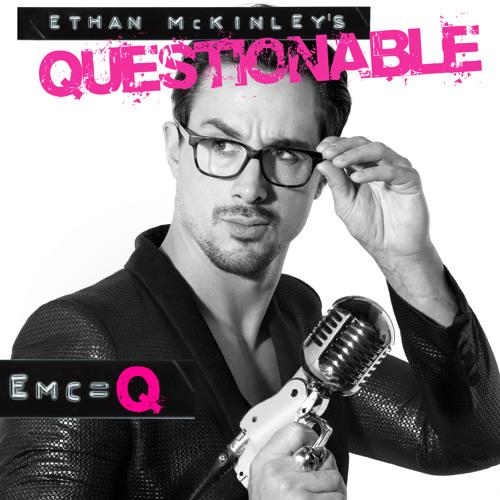 Questionable [Emc=Q]'s avatar