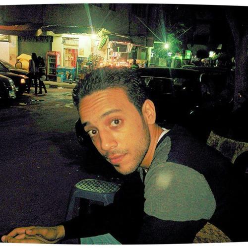 Hassan Mohamed 48's avatar