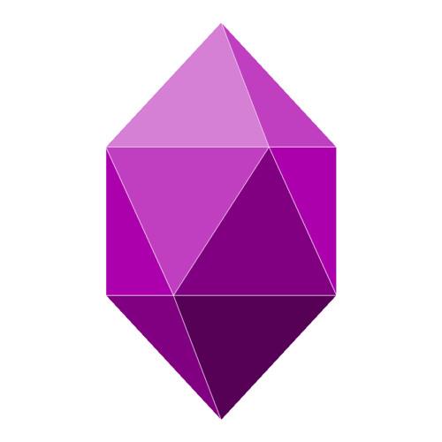 olligobber's avatar