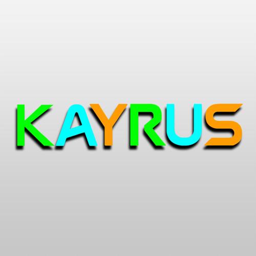 kayrusdotcom's avatar