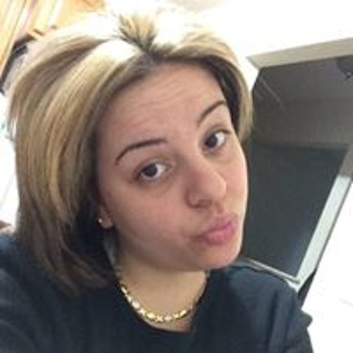 Dee Marie Gollolarte's avatar
