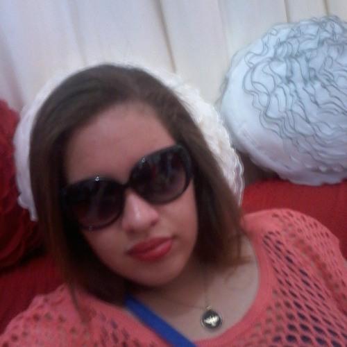 Valeria Souza 9's avatar